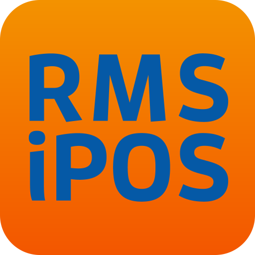 RMS iPOS (Microsoft RMS for the iPad or iPhone)